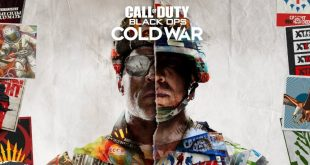 Call of Duty: Black Ops Cold War с официален анонс и PlayStation 5 трейлър